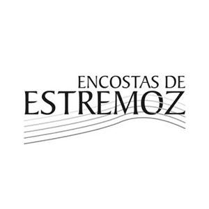 Encostas de Estremoz